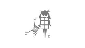 Grey logo.001