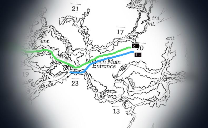 Nohoch map